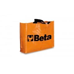 Shopper in polipropilene, ad alta resistenza - Beta 9569MS-2
