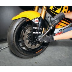 Click-type torque wrenches with