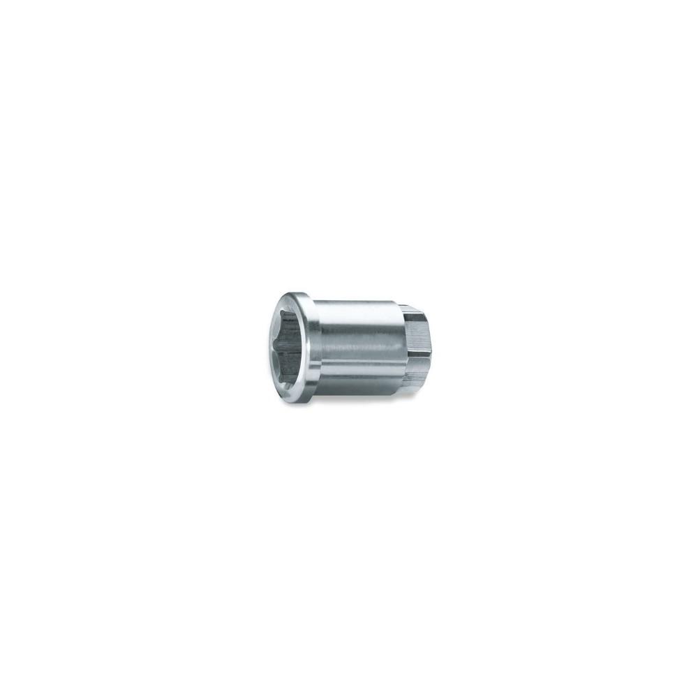 Inserti di ricambio in alluminio per chiavi a bussola 720IA - Beta 720IA/R