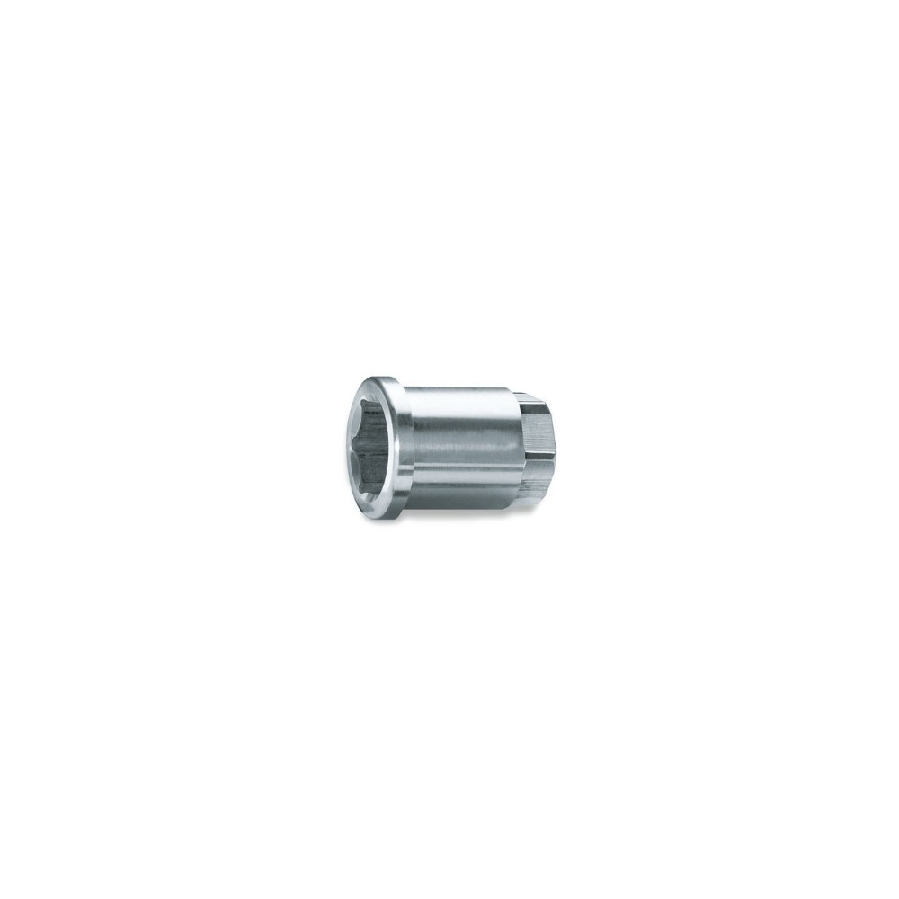 Spare parts for item 720IA - Beta 720IA/R