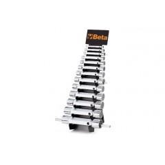 PIJPSLEUTEL STANDAARD 930/SPV
