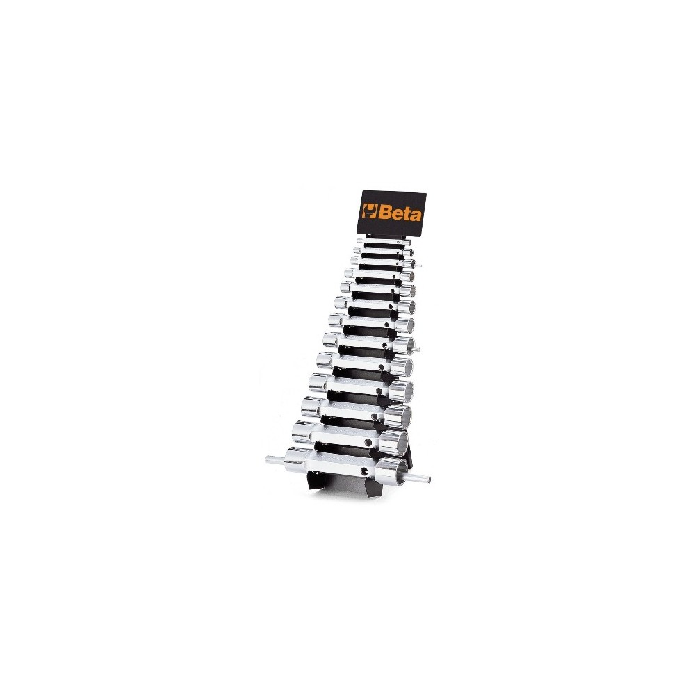 930 /SPV-EMPTY DISPLAY FOR 930/SP13