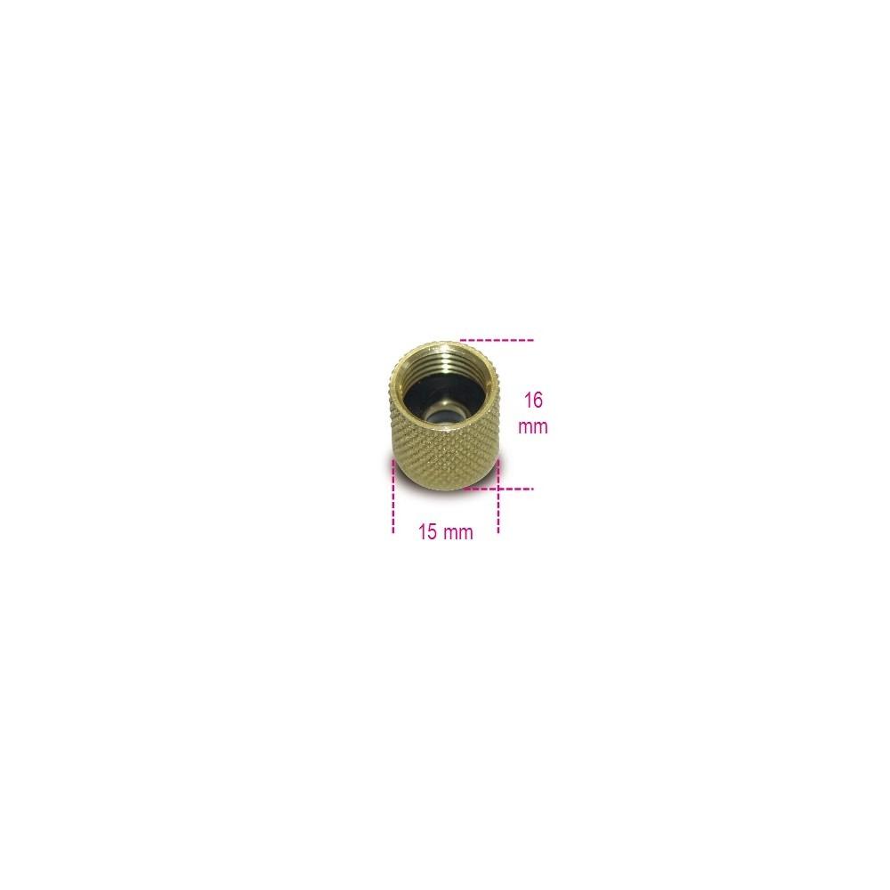 NBK Japan MJC-65K-BL 1 1//4 inch to 1 1//4 inch Jaw-type Flexible Coupling