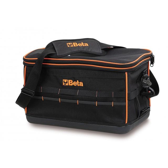 сумка с 45 инструменты Beta 2111vu/1