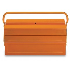 2120 VU/2-TOOL BOX C20 + 49...