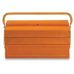 2120 L-VU/2-TOOL BOX C20L +...