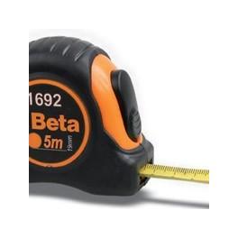 Utensili per misurare e tracciare Beta