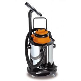 Vacuum cleaners Beta Tools