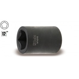 Pentagon sockets for brake calipers 1471CF