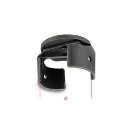 Chiavi autoserranti per filtri olio Beta 1493Z/1 - 2 - 3