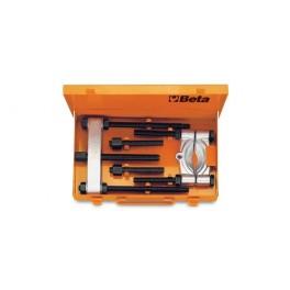 Workshop puller kits 1535/C...
