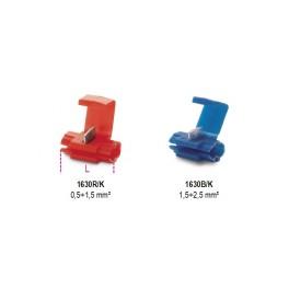 Rapid connectors 1630