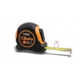 Measuring tapes Beta Tools