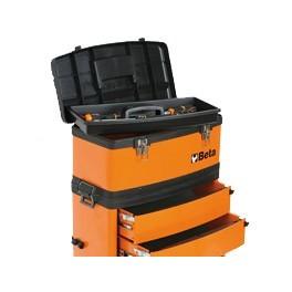 Tool trolleys Beta