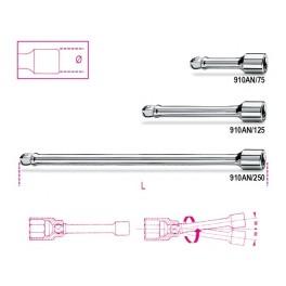 удлинитель для применения с торцовыми 910AN