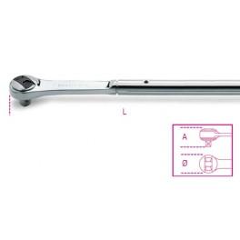 "1"" drive slide T-handle 929/55"