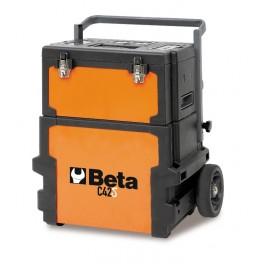 Trolley porta attrezzi Beta C42S - 4200S