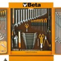 Armadietti portautensili Beta