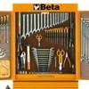 Tool cabinets Beta