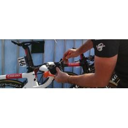 Utensili per Bicicletta Beta