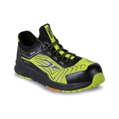 Safety Shoes Beta 0 Gravity