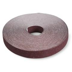 Flessibili: Rotoli anti-spreco