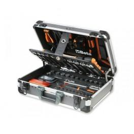 Cassette, borse e valigie portautensili Beta