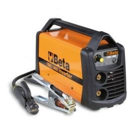 Other workshop maintenance tools