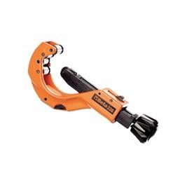 Werkzeuge für Klempner