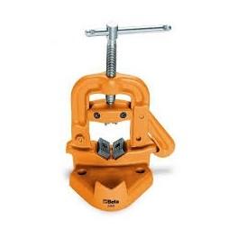 Special plumbing tools