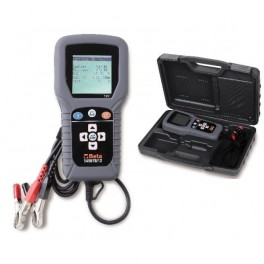 Workshop diagnostics tools