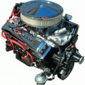 Attrezzi Beta per manutenzione motori