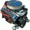 Werkzeuge für motoreninstandsetzung