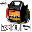 ferramentas para carros elétricos