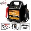 herramientas para coches eléctricos