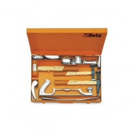 Tools for body shops