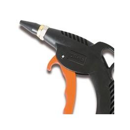 Pistole per aria compressa e pistole gonfiaggio pneumatici Beta