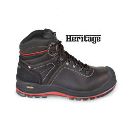 Mountain safety shoes, Beta Heavy-Duty