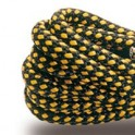 Стельки & шнурки