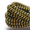Semelles pour chaussures de sécurité et lacets