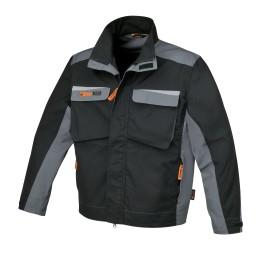 Vestuário de trabalho beta