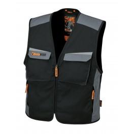 b6f1d73e7 Work vest Beta