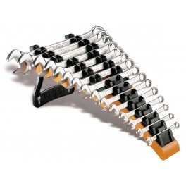 Combination wrenches Beta Tools