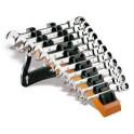 catraca chaves de combinação