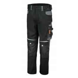 Beta Work workwear trousers