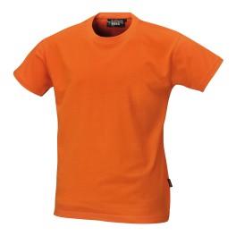 Work shirts and T-shirts Beta Work