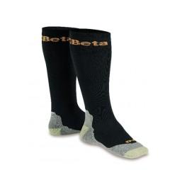 Workwear socks and underwear BetaWork