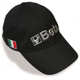 Cappellini Beta