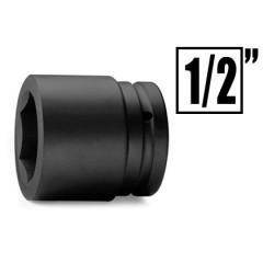 Llaves de vaso de impacto 1/2 Beta