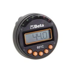 Torque angle gauge Beta Tools